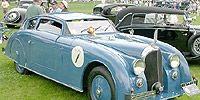 Motor vehicle, Tire, Wheel, Mode of transport, Automotive design, Transport, Vehicle, Land vehicle, Classic car, Car,