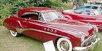 Motor vehicle, Tire, Mode of transport, Automotive design, Vehicle, Transport, Land vehicle, Car, Red, Photograph,