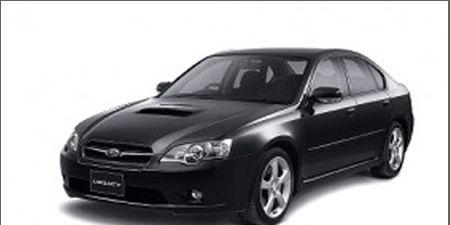 Wheel, Automotive design, Automotive mirror, Vehicle, Automotive lighting, Glass, Headlamp, Hood, Rim, Car,