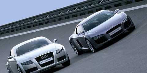 Mode of transport, Automotive design, Vehicle, Transport, Grille, Headlamp, Automotive mirror, Hood, Automotive exterior, Car,