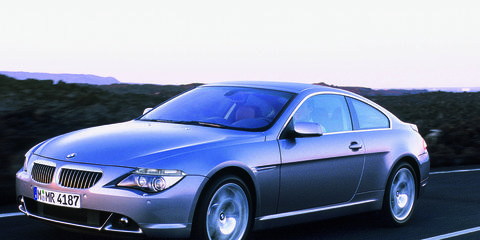 Tire, Motor vehicle, Mode of transport, Automotive design, Transport, Vehicle, Infrastructure, Hood, Rim, Car,