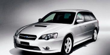 Automotive design, Automotive mirror, Daytime, Vehicle, Automotive lighting, Glass, Transport, Headlamp, Hood, Car,