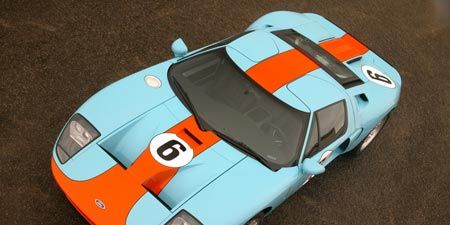 Mode of transport, Vehicle, Automotive design, Land vehicle, Car, Hood, Sports car, Supercar, Toy vehicle, Performance car,