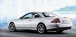 Tire, Wheel, Mode of transport, Nature, Automotive design, Transport, Vehicle, Automotive tire, Alloy wheel, Rim,