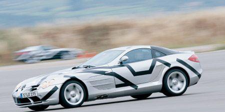 Tire, Wheel, Automotive design, Vehicle, Land vehicle, Car, White, Rim, Headlamp, Motorsport,