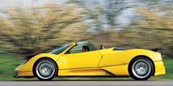 Tire, Motor vehicle, Wheel, Nature, Mode of transport, Automotive design, Automotive tire, Transport, Yellow, Vehicle,