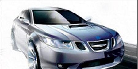 Mode of transport, Automotive design, Product, Vehicle, Transport, Automotive exterior, Car, Photograph, White, Automotive lighting,
