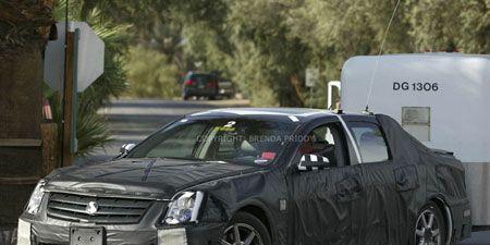 Tire, Wheel, Vehicle, Transport, Land vehicle, Rim, Grille, Car, Hood, Headlamp,