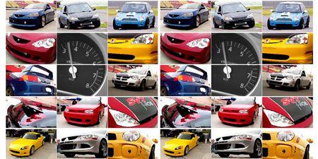 Motor vehicle, Mode of transport, Automotive design, Automotive mirror, Land vehicle, Transport, Vehicle, Automotive exterior, Automotive parking light, Automotive lighting,
