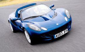motor vehicle, tire, mode of transport, automotive design, blue, vehicle, headlamp, hood, land vehicle, automotive exterior,