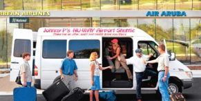 Motor vehicle, Mode of transport, People, Transport, Community, Van, Travel, Youth, Snapshot, Vehicle door,