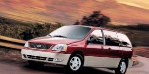Wheel, Motor vehicle, Tire, Automotive mirror, Mode of transport, Automotive design, Transport, Vehicle, Product, Automotive parking light,