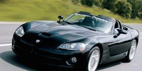 Automotive design, Vehicle, Hood, Headlamp, Automotive lighting, Land vehicle, Automotive mirror, Car, Automotive exterior, Photograph,
