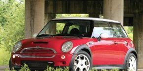 Automotive design, Vehicle, Land vehicle, Car, Red, Photograph, Vehicle door, Grille, Fender, Hood,