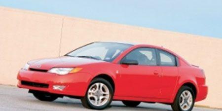 Tire, Wheel, Vehicle, Automotive design, Land vehicle, Car, Red, Alloy wheel, Rim, Hood,