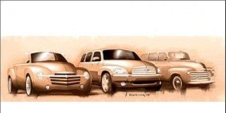 Motor vehicle, Mode of transport, Automotive design, Brown, Transport, Vehicle, Land vehicle, Car, Landscape, Fender,