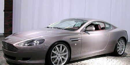 Tire, Wheel, Automotive design, Vehicle, Rim, Spoke, Alloy wheel, Car, White, Automotive tire,