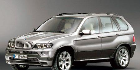 Tire, Wheel, Automotive design, Mode of transport, Vehicle, Automotive tire, Automotive exterior, Land vehicle, Rim, Vehicle registration plate,