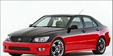 Tire, Wheel, Mode of transport, Automotive design, Vehicle, Automotive lighting, Automotive exterior, Hood, Rim, Automotive mirror,