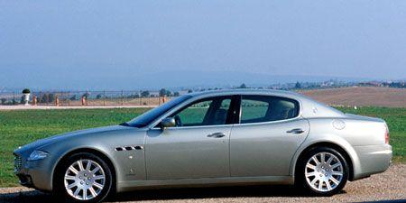 Tire, Wheel, Motor vehicle, Mode of transport, Blue, Alloy wheel, Vehicle, Transport, Rim, Land vehicle,