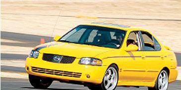 Tire, Motor vehicle, Mode of transport, Automotive design, Daytime, Vehicle, Yellow, Land vehicle, Road, Transport,