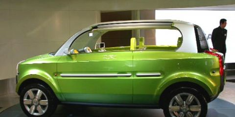 Motor vehicle, Tire, Automotive design, Vehicle, Vehicle door, Car, Rim, Alloy wheel, Fender, Automotive wheel system,