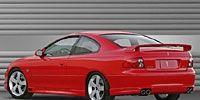Tire, Wheel, Mode of transport, Automotive design, Automotive tail & brake light, Vehicle, Road, Car, Red, Automotive exterior,