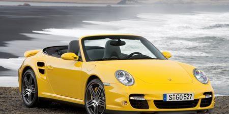 Motor vehicle, Automotive design, Mode of transport, Vehicle, Yellow, Transport, Performance car, Car, Hood, Automotive exterior,