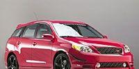 Motor vehicle, Mode of transport, Automotive design, Vehicle, Transport, Land vehicle, Automotive lighting, Car, Hood, Red,