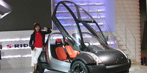 Motor vehicle, Automotive design, Vehicle door, Car, Concept car, Automotive tire, Automotive exterior, Fender, Alloy wheel, Automotive wheel system,