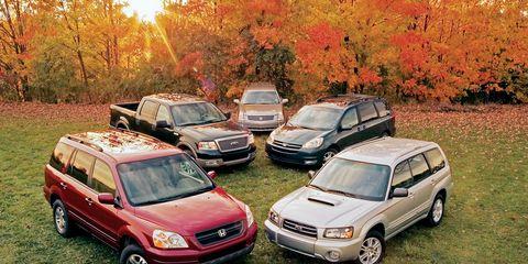 Tire, Wheel, Vehicle, Land vehicle, Automotive tire, Automotive parking light, Car, Automotive lighting, Leaf, Rim,