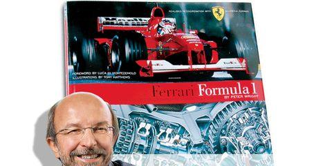 Glasses, Vision care, Automotive tire, Automotive design, Open-wheel car, Dress shirt, Shirt, Formula one, Formula one tyres, Formula one car,