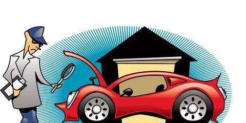 Motor vehicle, Wheel, Mode of transport, Automotive design, Automotive tire, Automotive wheel system, Vehicle door, Fender, Rim, Fixture,