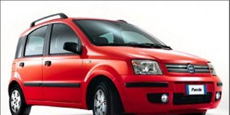 Tire, Motor vehicle, Wheel, Automotive design, Product, Mode of transport, Transport, Vehicle, Automotive tire, Automotive mirror,