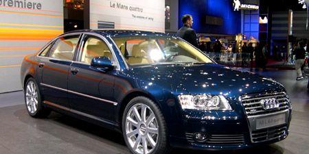 Tire, Wheel, Mode of transport, Automotive design, Vehicle, Land vehicle, Car, Headlamp, Grille, Vehicle registration plate,