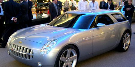 Motor vehicle, Tire, Wheel, Mode of transport, Automotive design, Vehicle, Land vehicle, Transport, Car, Personal luxury car,