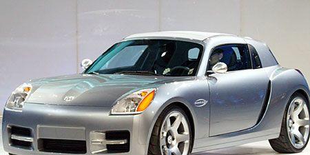Tire, Wheel, Automotive design, Automotive mirror, Vehicle, Automotive lighting, Automotive tire, Transport, Headlamp, Hood,