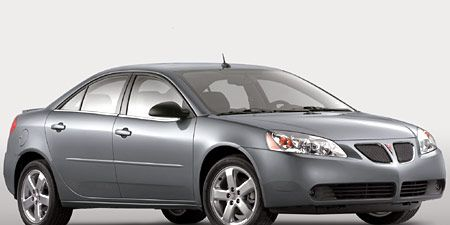 Tire, Wheel, Mode of transport, Automotive mirror, Daytime, Product, Glass, Vehicle, Transport, Automotive lighting,