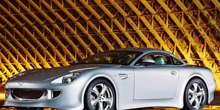 Tire, Wheel, Automotive design, Vehicle, Automotive lighting, Alloy wheel, Rim, Headlamp, Performance car, Car,