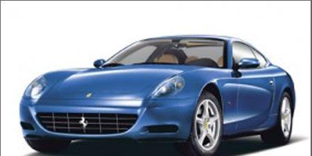 Motor vehicle, Mode of transport, Automotive design, Vehicle, Transport, Car, Automotive lighting, Rim, Automotive mirror, Hood,