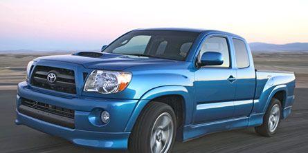 Motor vehicle, Tire, Wheel, Blue, Vehicle, Automotive design, Natural environment, Headlamp, Land vehicle, Automotive tire,