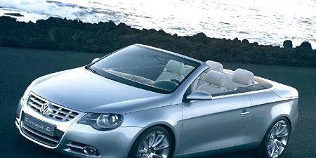 Motor vehicle, Wheel, Mode of transport, Automotive mirror, Vehicle, Automotive design, Land vehicle, Car, Glass, Hood,