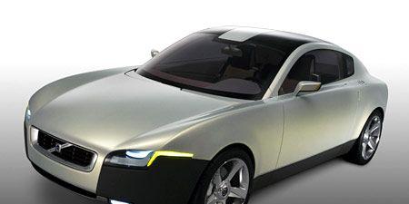 Mode of transport, Automotive design, Automotive exterior, Product, Automotive mirror, Vehicle, Rim, Car, White, Grille,