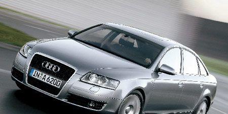 Mode of transport, Automotive design, Vehicle, Transport, Infrastructure, Vehicle registration plate, Car, Road, White, Hood,