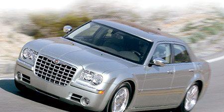 Tire, Wheel, Vehicle, Automotive design, Transport, Land vehicle, Car, Grille, Hood, Rim,