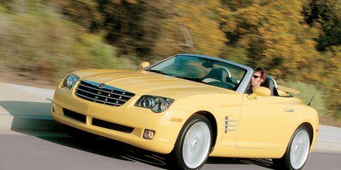 Tire, Wheel, Automotive design, Vehicle, Land vehicle, Transport, Hood, Grille, Car, Headlamp,