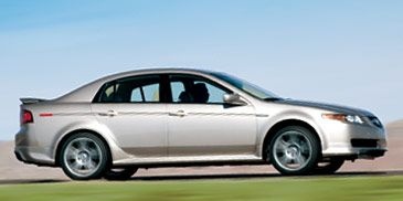 Tire, Wheel, Motor vehicle, Mode of transport, Transport, Vehicle, Automotive tire, Automotive design, Land vehicle, Car,