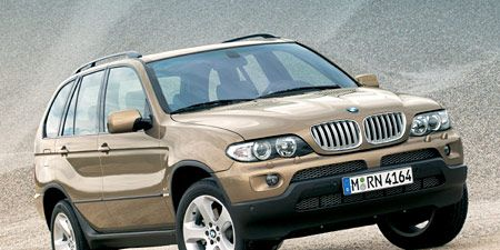 Tire, Motor vehicle, Wheel, Automotive mirror, Mode of transport, Automotive design, Automotive tire, Automotive exterior, Vehicle, Product,