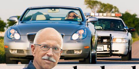 Eyewear, Vision care, Automotive design, Automotive mirror, Vehicle, Land vehicle, Automotive lighting, Headlamp, Automotive parking light, Transport,
