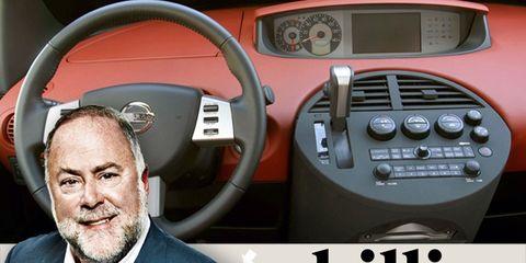 Motor vehicle, Transport, Steering part, Steering wheel, Gauge, Facial hair, Font, Beard, Machine, Blazer,